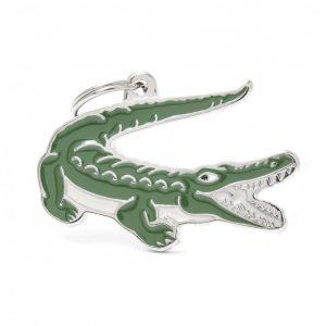 zoo-wild-crocodile