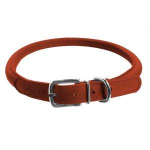 1-2_Inch_Leather_Orange_1000x1000