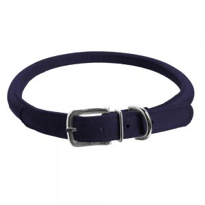 1-2_Inch_Leather_Purple_1000x1000