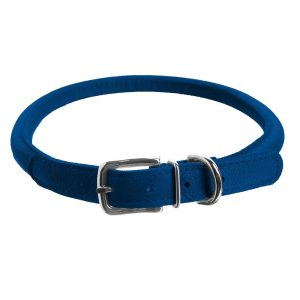 1-2_Inch_Leather_Royal_Blue_1000x1000
