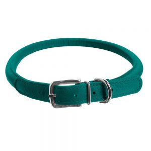 1-2_Inch_Leather_Teal_1000x1000