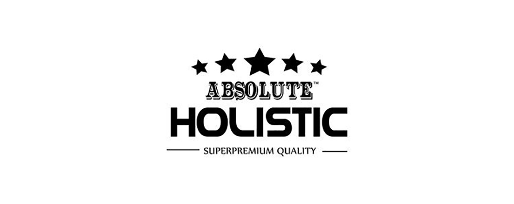 Absolute_Holistic_logo