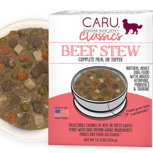 CARU_ClassicsStews_BowlPackage_Sml_Beef