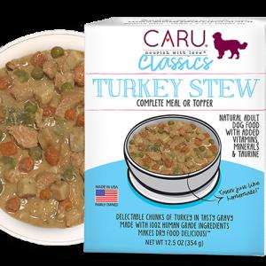 CARU_ClassicsStews_BowlPackage_Sml_Turkey