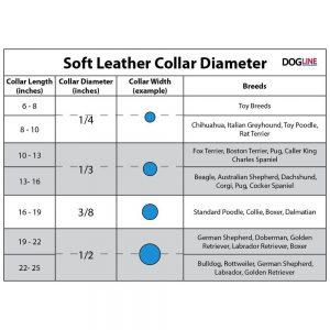 Collar_Diameter_Diagram_1000x1000
