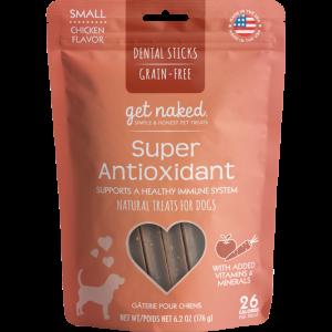 GN-DentalTreatsDogsSuperAntioxidant-768x768