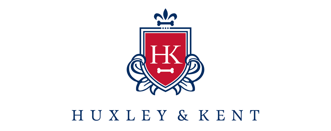 Huxley_Kent_Logo