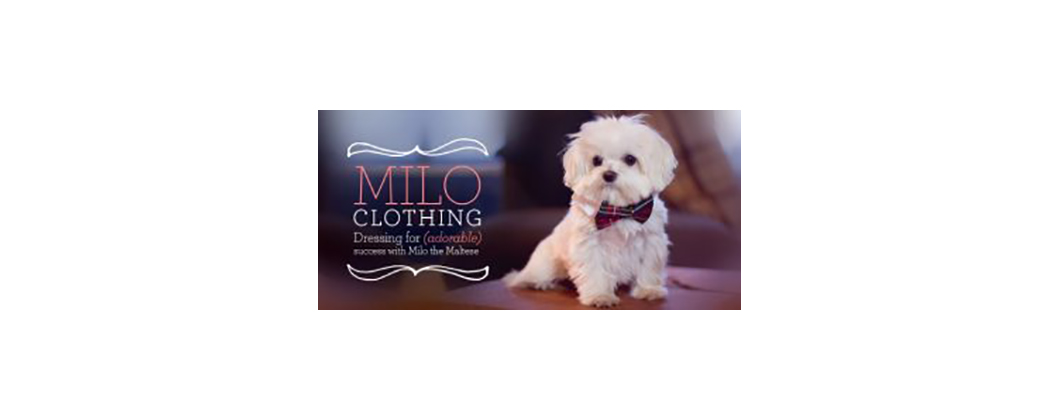 MiloClothinglogo-300x142