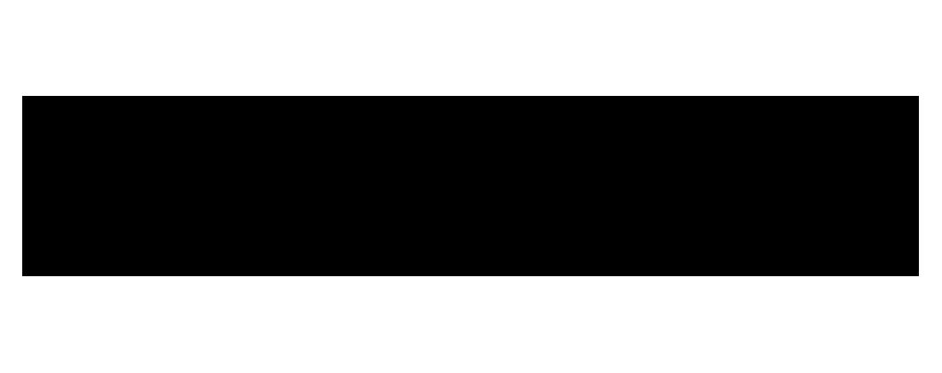 Susan_Lanci_Logo