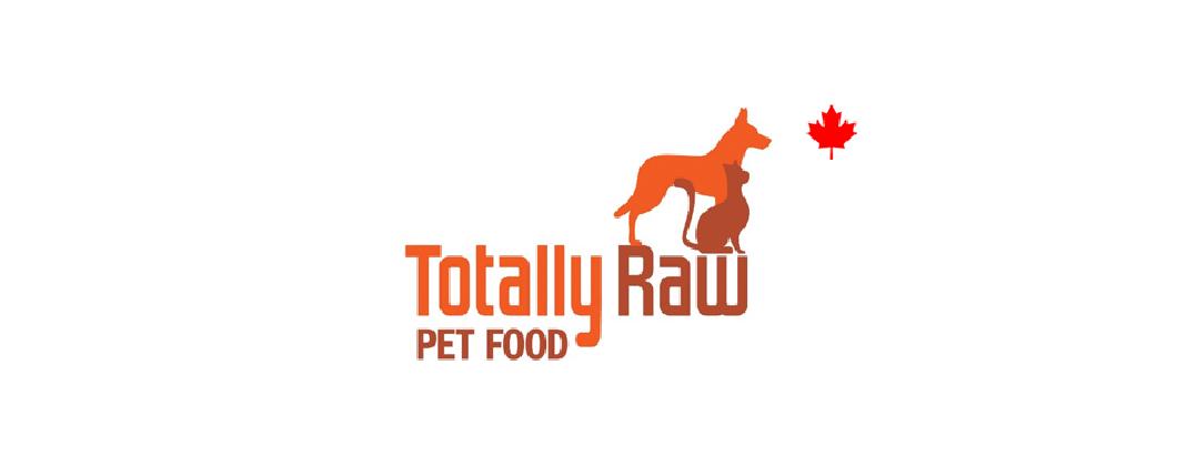 TotallyRaw_Logo