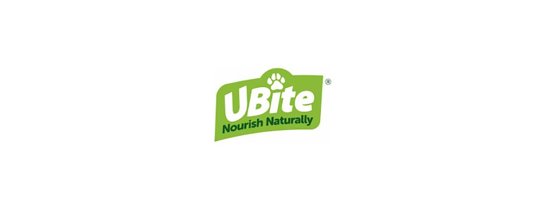 Ubite-Logo-e1580149970132