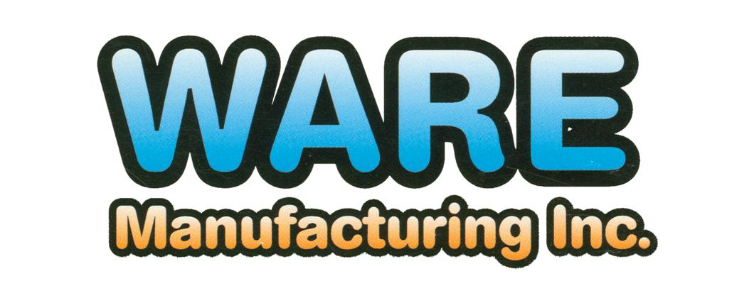 WareManufacturing-logo