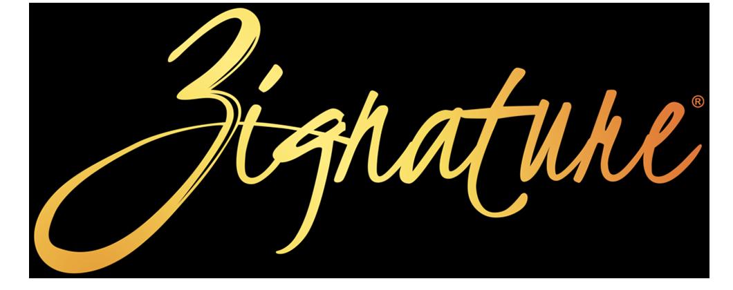 Zignature-Logo-1024x430