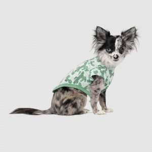canada-pooch-cactus-dog-t-shirt-side-view-color_140