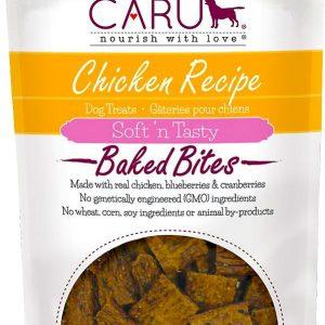 caru-bites-chicken