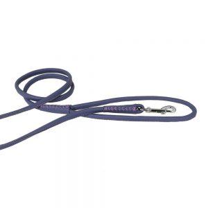 dogline_leash_purple
