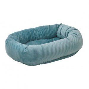 donut-bluebayou