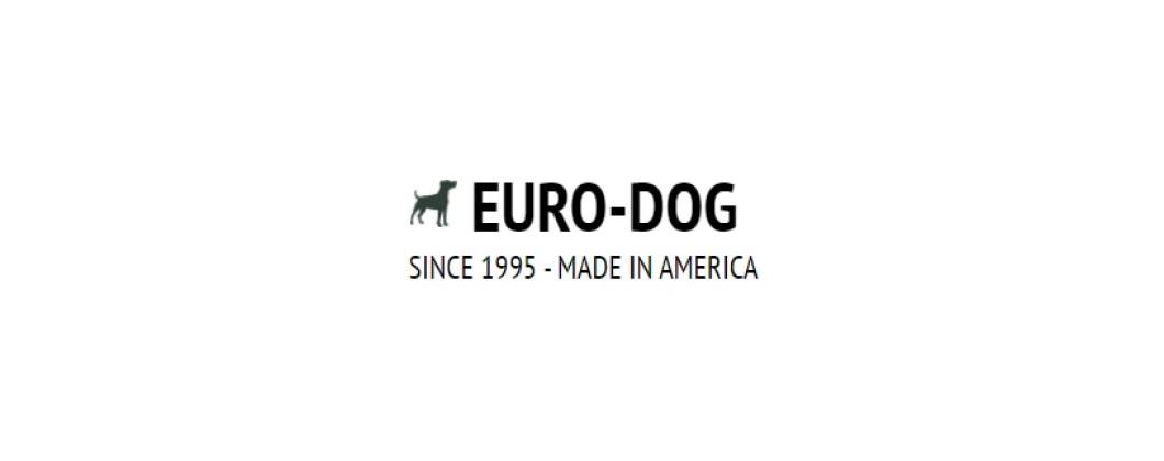 euro-doglogo