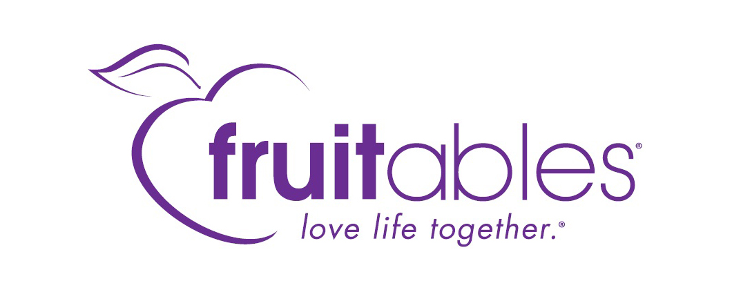fruitables-logo