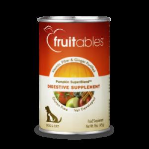 fruitables_can_pumpkin_digestive-300x300