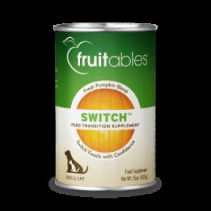 fruitables_can_pumpkin_switch-300x300