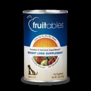 fruitables_can_pumpkin_weightloss-300x300