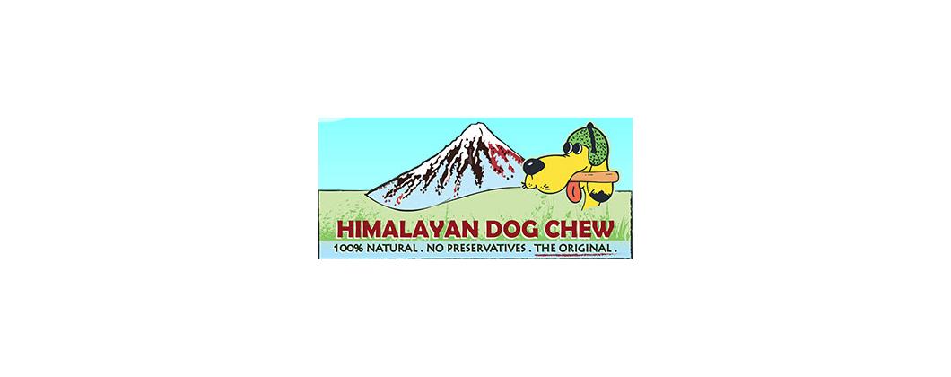 himalayan-dog-chews-logo