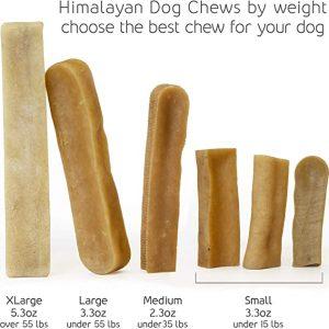 himalayan_cheese_sizechart