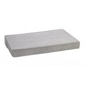 isotonic-silvertreats