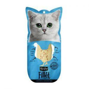 kitcat_fillet_chicken_fish