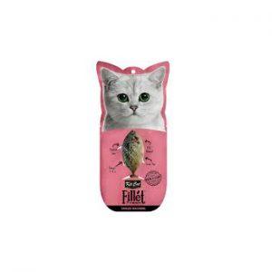 kitcat_fillet_mackerel