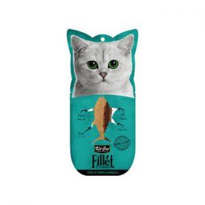 kitcat_fillet_tuna_fiber