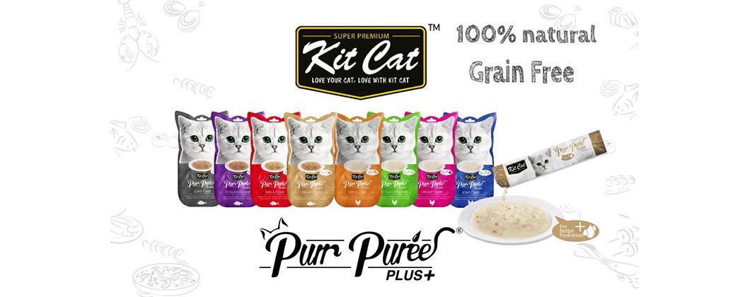 kitcat_purees