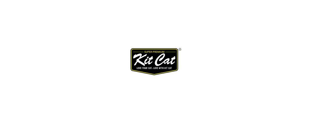 kitcatlogo