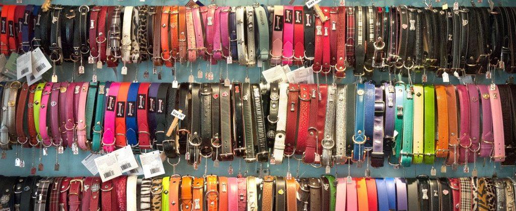 leather-collar-wall-1024x684-1