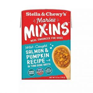 maries-mixins-salmonpumpkin