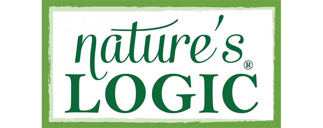 natureslogic-logo