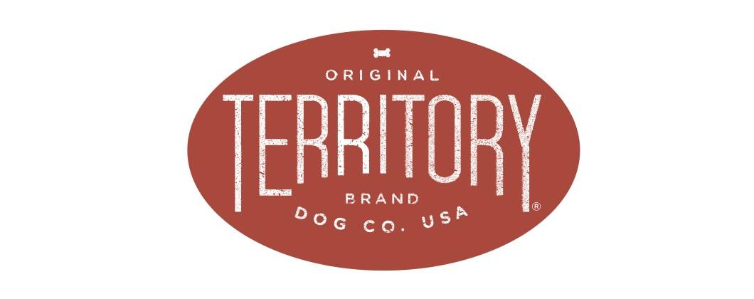 originalterritory-logo