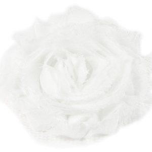 shabby-white