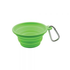 silicone-bowl-lime
