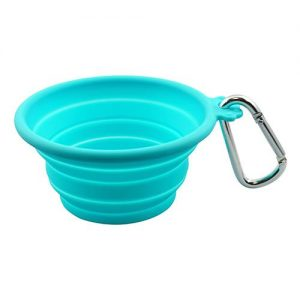 silicone-bowl-teal