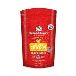 stella_frozen_raw_patties_chicken