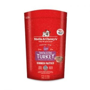 stella_frozen_raw_patties_turkey