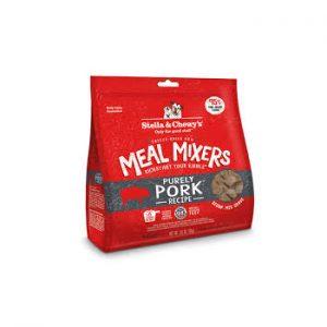 stella_mealmixer_pork