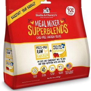 stella_mealmixer_superblends_chicken