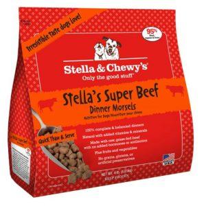 stella_morsels_superbeef