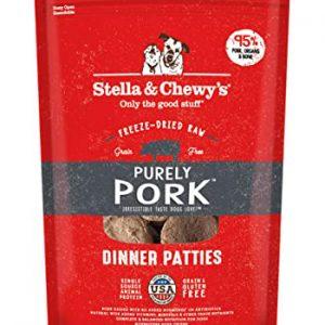 stella_pork_patties