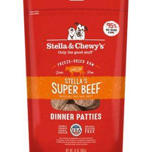 stella_superbeef_patties