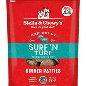 stella_surf_patties