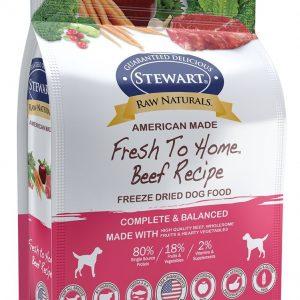 stewart-raw-naturals-beef-recipe